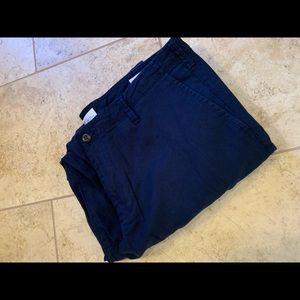 Gap khakis Men 38/30